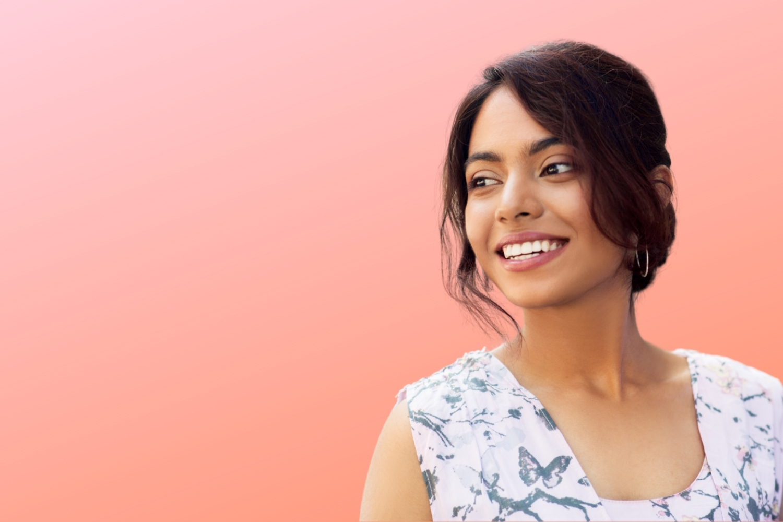 AO-WEBSITE-HEADER-INDIAN-WOMAN-ON-PEACH